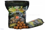 Hotové boilies 18mm 1kg  Kill Krill