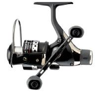 CREEK S2E Double Handle 5000