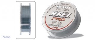 ION POWER REEL PRO-X  0,20 mm 150 m