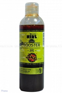 Booster 250 ml KrillBerry