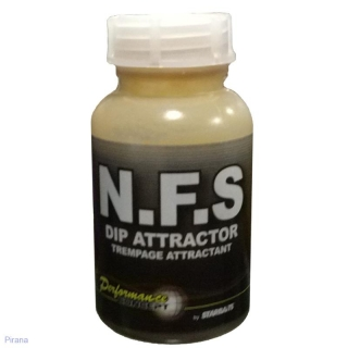 Starbaits Dip NFS 200 ml