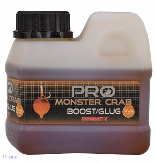 Dip Probiotic Pro Monster Crab 500ml