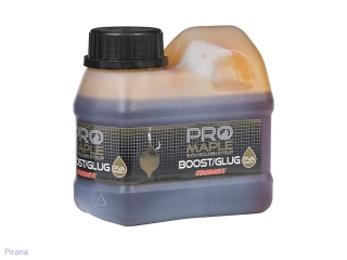 Dip Probiotic Pro Maple 500ml
